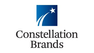 Constellation-Clientes-epgc